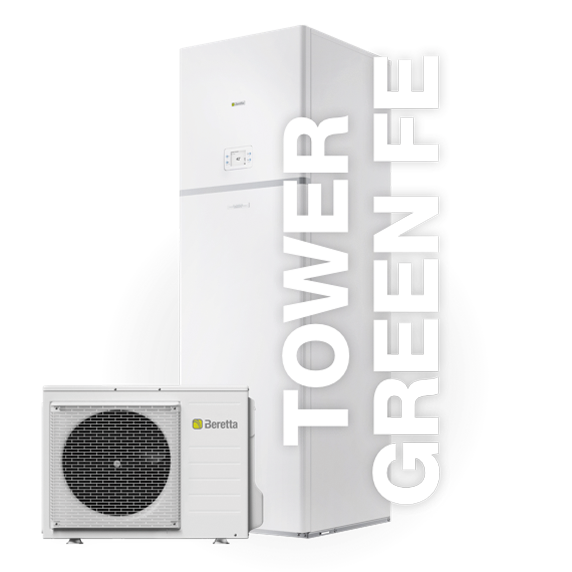 Tower Green FE