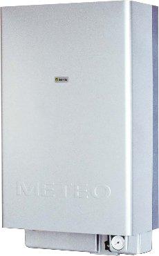 Caldaie condensazione beretta con installazione iteco for Caldaie a camera aperta sono ancora a norma