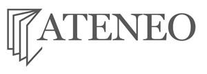 Beretta Ateneo - Logo